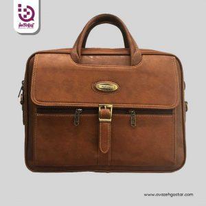 کیف لب تاپ