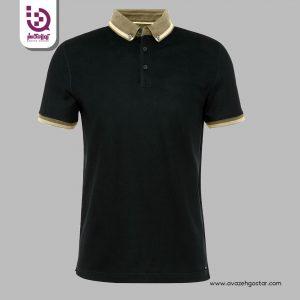 تی شرت پلی استر اصفهان