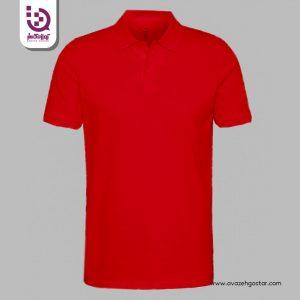 تی شرت اصفهان
