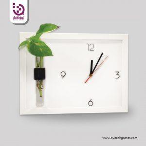 ساعت پتوس تبلیغاتی